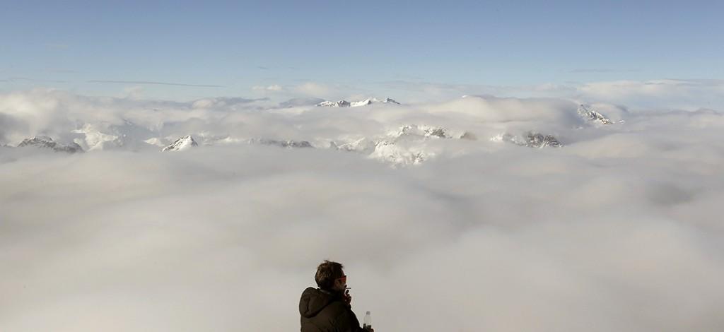 suisse-cigarette-montagne-reuters[1]